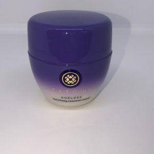 New/Sealed Tatcha Ageless Enriching Renewal Cream